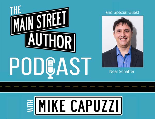 Main-Street-Author-Podcast-Neal-Schaffer