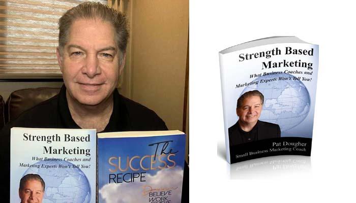 Main-Street-Author-Podcast-Patrick-Dougher-books