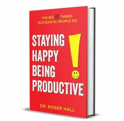 Main-Street-Author-Podcast-Roger-Hall-book