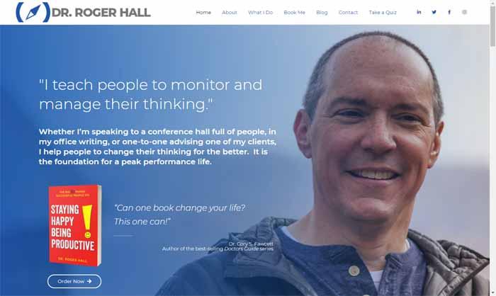 Main-Street-Author-Podcast-Roger-Hall-web