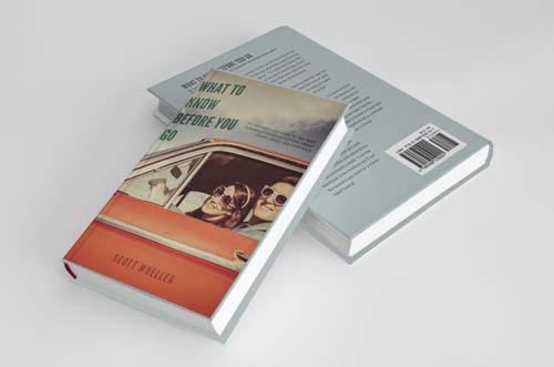 Main-Street-Author-Podcast-Scott-Mueller-book