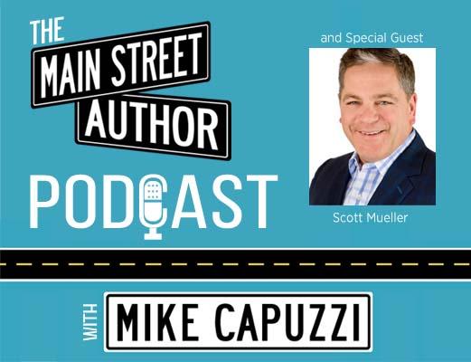 Main-Street-Author-Podcast-Scott-Mueller