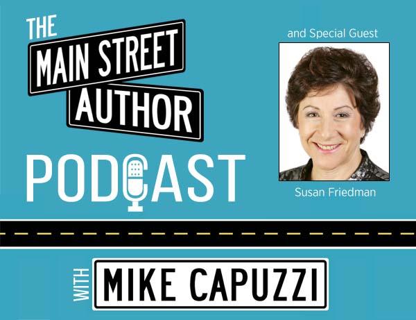 Main-Street-Author-Podcast-Susan-Friedman
