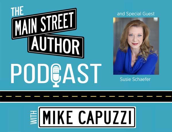 Main-Street-Author-Podcast-Susie-Schaefer