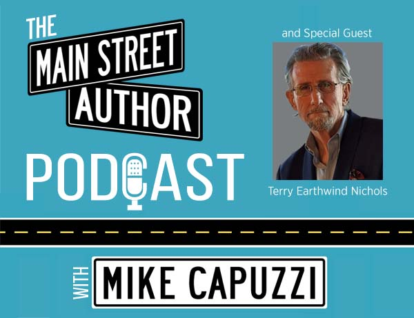 Main-Street-Author-Podcast-Terry-Earthwind-Nichols