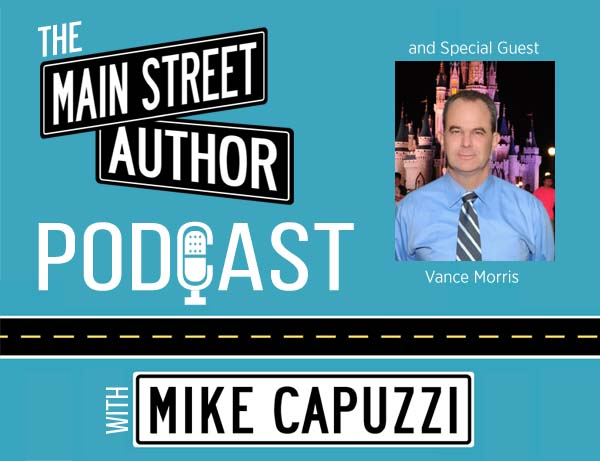 Main-Street-Author-Podcast-Vance-Morris