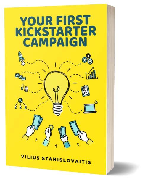 Main-Street-Author-Podcast-Vilius-Stanislovaitis-book-2