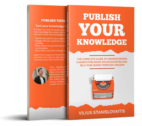 Main-Street-Author-Podcast-Vilius-Stanislovaitis-book