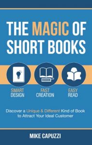 The-Magic-of-Short-Books