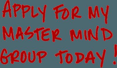 apply_mastermind_becky