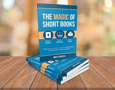 short books