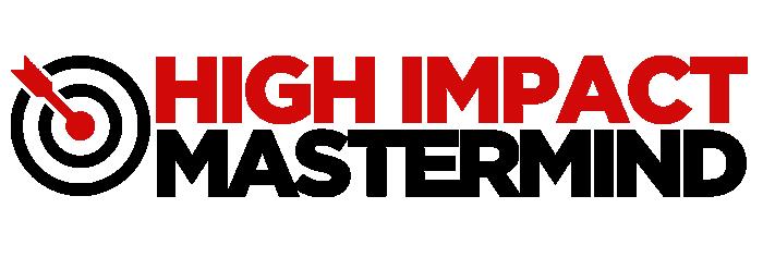 himm-logo-2
