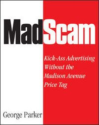 information-first-advertising-madscam-cover