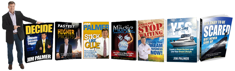 jim-palmer-books