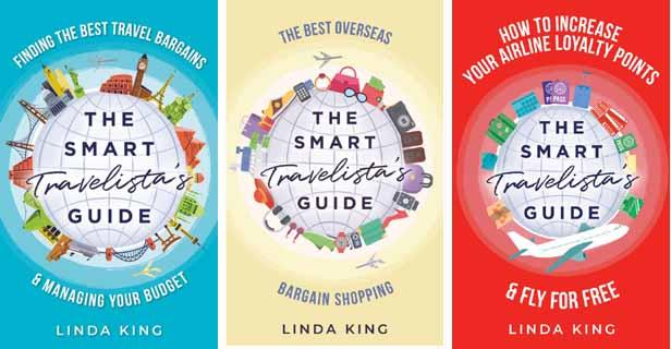 linda-king-books