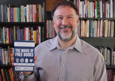 magic-of-free-books-1