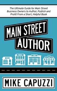 main-street-author-book