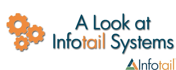 mike-capuzzi-featured-infotail-systems