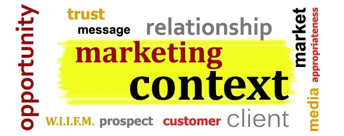 mike-capuzzi-featured-marketing-context