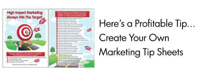 mike-capuzzi-featured- marketing-tip-sheets