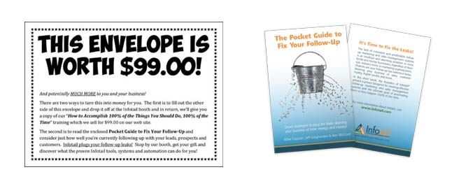 mike-capuzzi-featured-pocket-guide