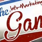 5 Reasons to Get into the Info-Marketing Game
