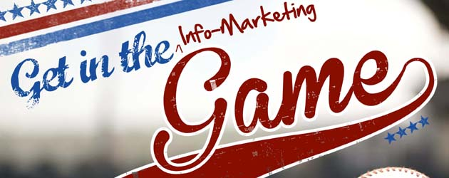 how to get into video game marketing