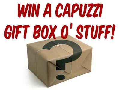 mike-capuzzi-mediocre-marketing-box