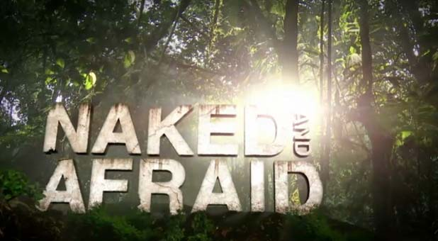 mike-capuzzi-naked-afraid-3