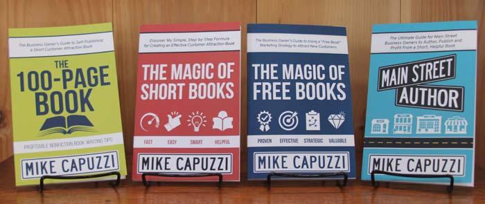 mike-capuzzi-shooks