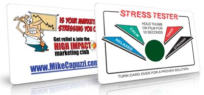 mike-capuzzi-stress-card-marketing-2