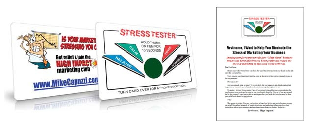mike-capuzzi-stress-card-marketing-featured