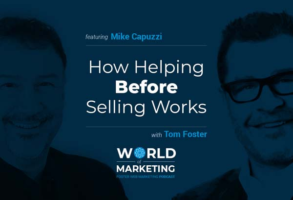 mike-capuzzi-world-of-marketing