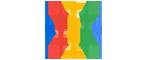 msap-google-logo