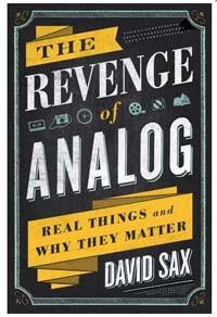 revenge-of-analog