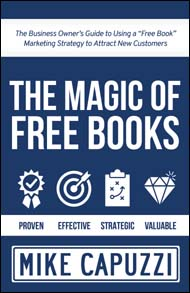 the-magic-of-free-books